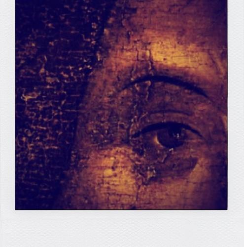 Православно искуство