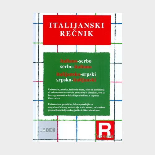 italijanski_recnik