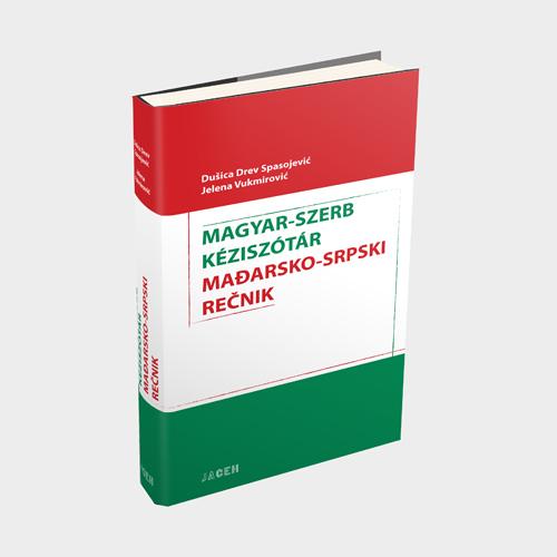 madjarsko-srpski-recnik