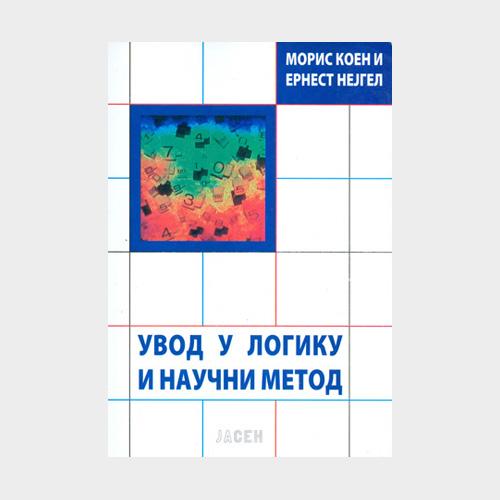 uvod_u_logiku_i_naucni_metod