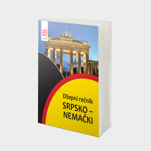 srpsko-nemacki-dzepni