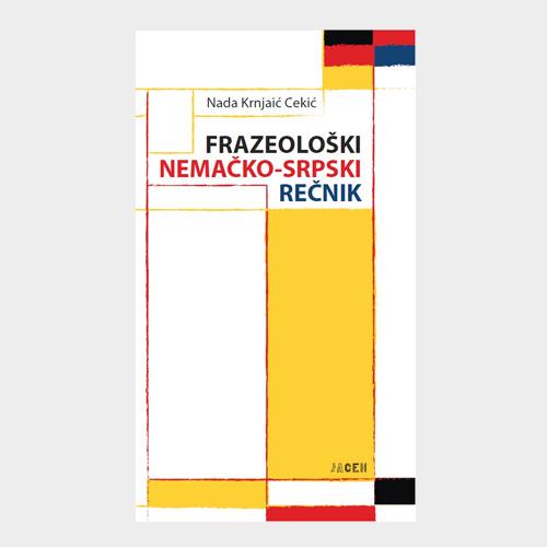frazeoloski-nemacko-srpski-recnik