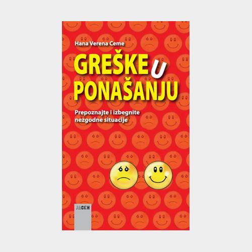 greske_u_ponasanju