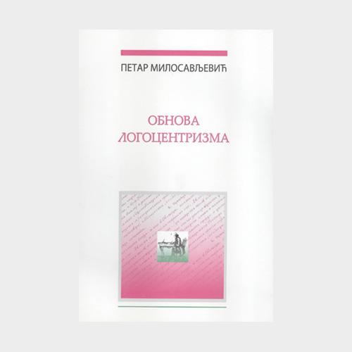 obnova_logocentrizma