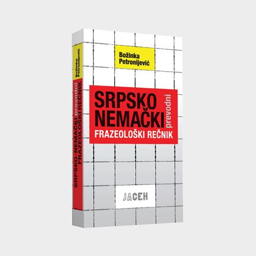srpsko_nemacki_frazeoloski_recnik