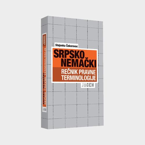 srpsko_nemacki_pravni_recnik